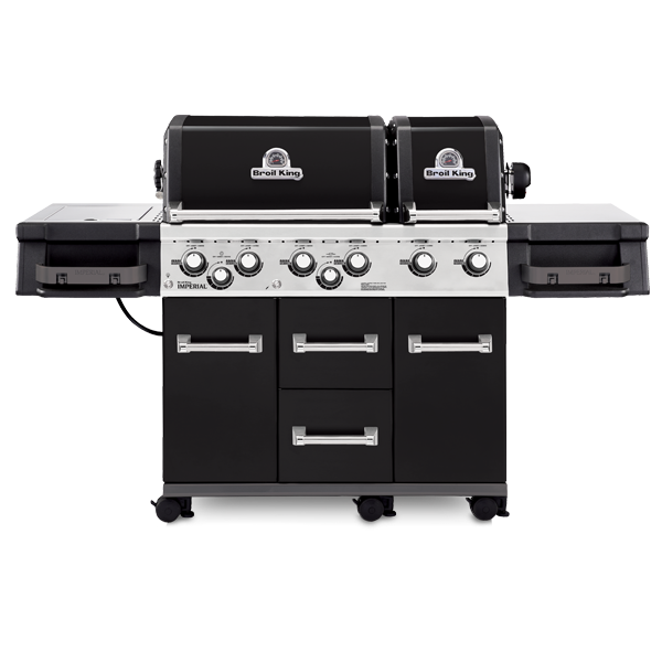 Broil King Imperial XL