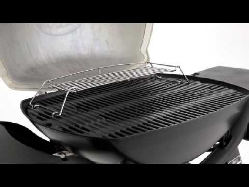 weber grill q cmykc with weber grill q perfect pdf for. Black Bedroom Furniture Sets. Home Design Ideas