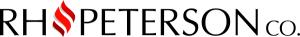 rhpeterson logo